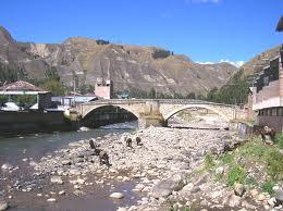 Puente Unión