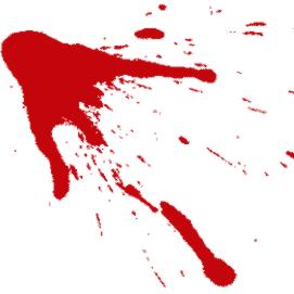 Sangre Sobre El Polvo Movie HD free download 720p