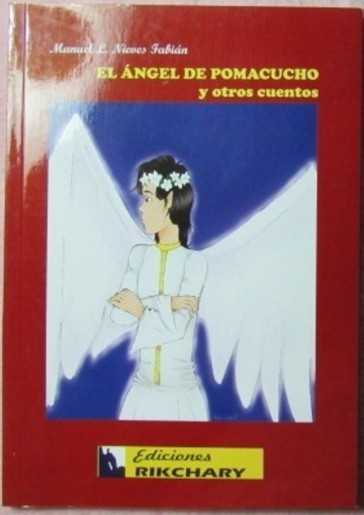 libro-angel-de-pomacuch